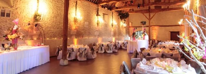 Salle-mariage-ferme-du-roy-3