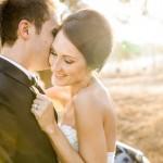 Les différents types de sertissage bagues de fiançailles