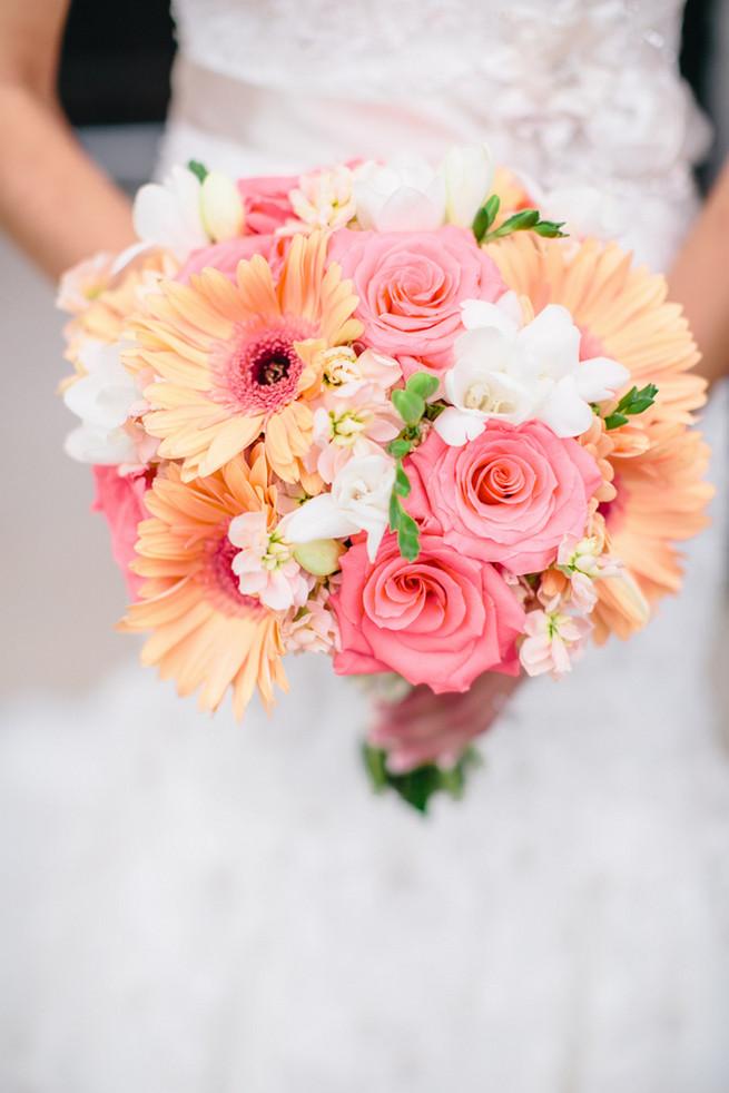 bouquet-mariage