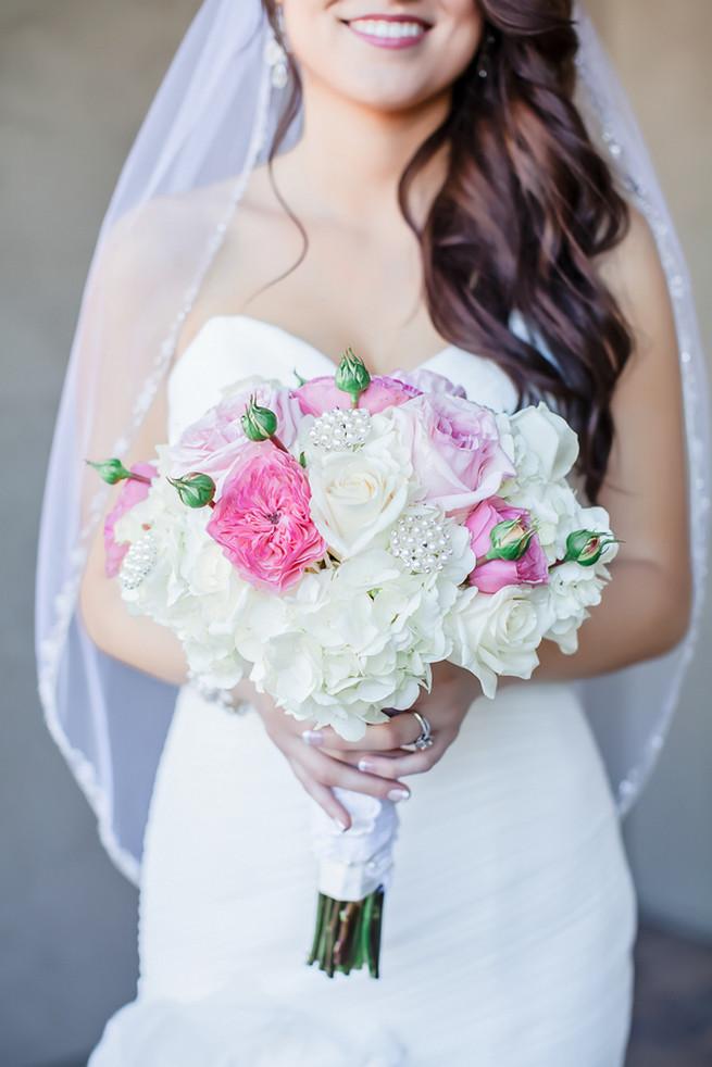Bouquet de la mari e le futur mari - Prix bouquet de mariee ...
