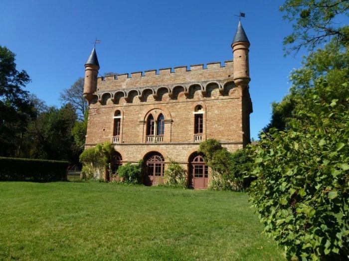 chateau de caumont 2