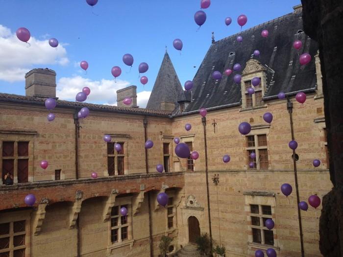 chateau de caumont 3