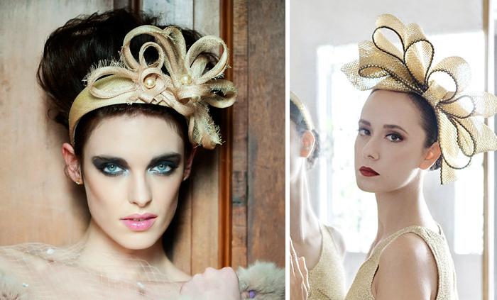 estelle-marousse-chapeau-mariage-2