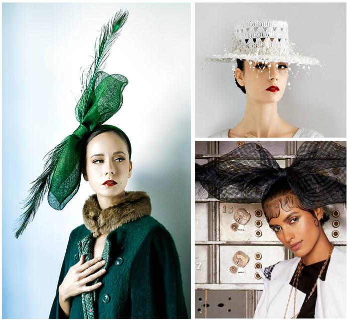 estelle-marousse-chapeau-mariage