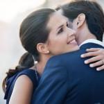 Les plus belles bagues de fiançailles 2016