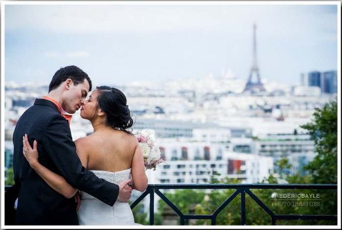 frederic-bayle-mariage