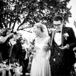 Photographe de mariage : Frederic Bayle