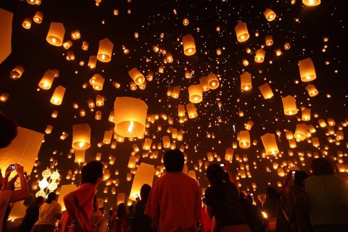 lumières-thaïlande