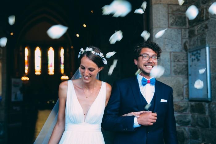 noeud papillon mariage le flageolet