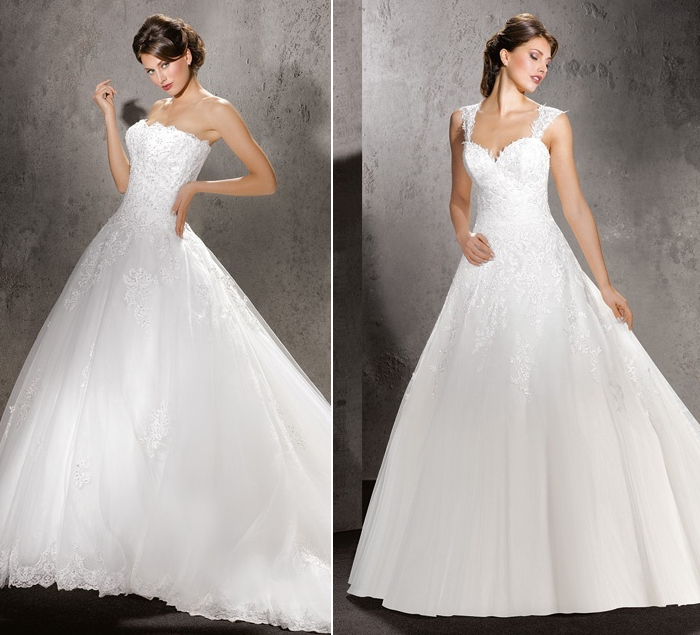robe-de-mariee-couture-nuptiale-2016