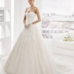 Robe de mariage: comment bien choisir sa robe de mariée ?