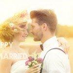 Liste mariage: Lily-liste