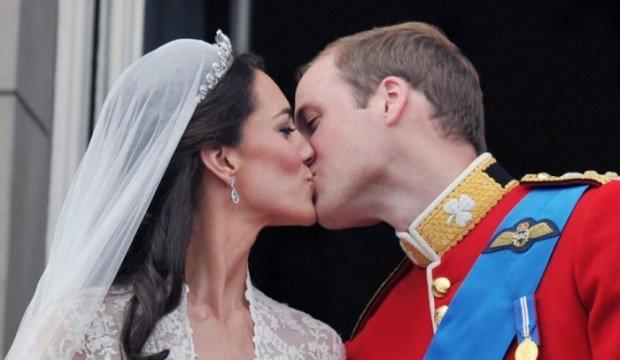 Kate-et-prince-William