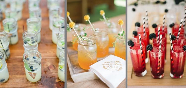 bar-a-limonade-2