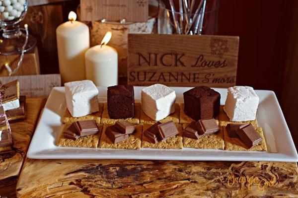 candy-bar-chocolat-2