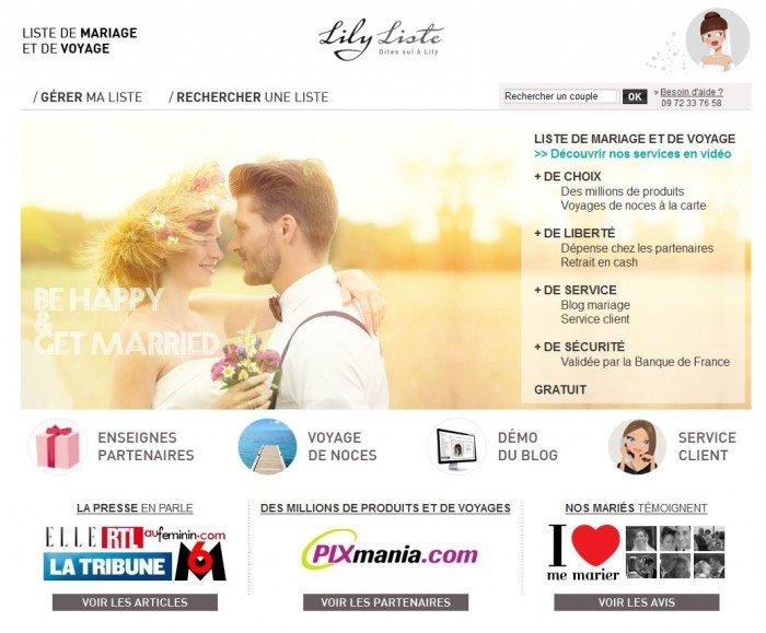 liste-mariage-lily-liste