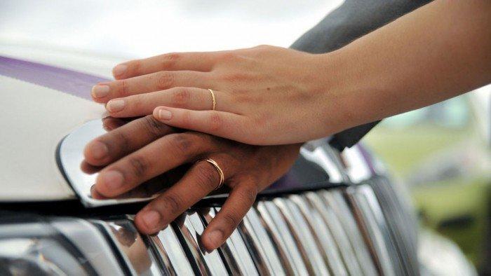 mariage-bagues