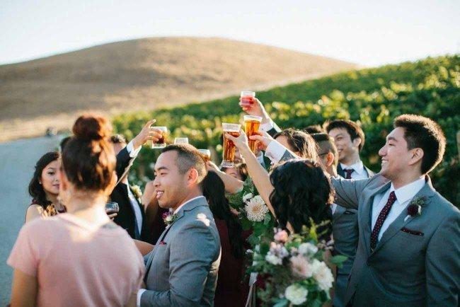 organiser-son-mariage11