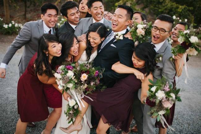 organiser-son-mariage12