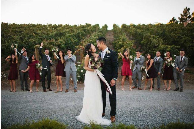 organiser-son-mariage13