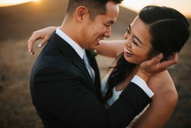organiser-son-mariage14
