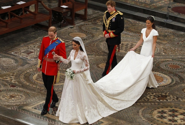 william-Kate-Harry-Pippa-mariage
