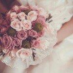Liste mariage Interliste
