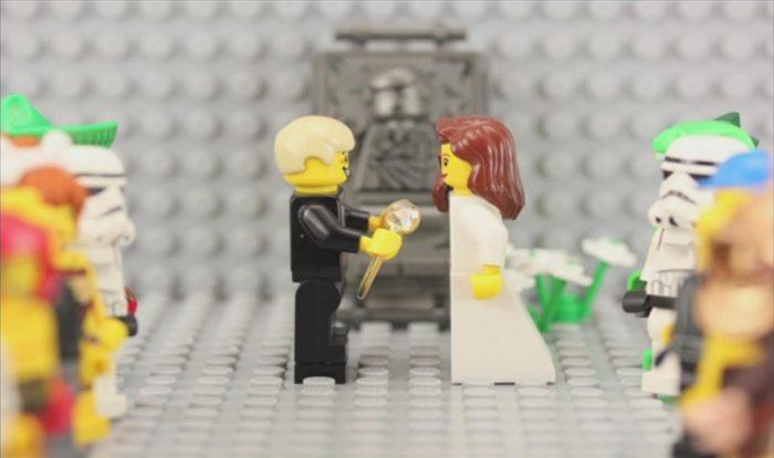 love-story-en-lego