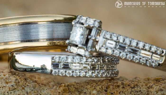 peter-adams-shawn-photographe-mariage-reflets-alliance-2-1