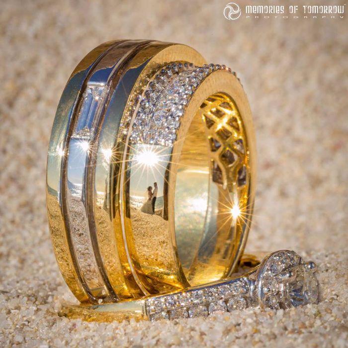 peter-adams-shawn-photographe-mariage-reflets-alliance-5-1