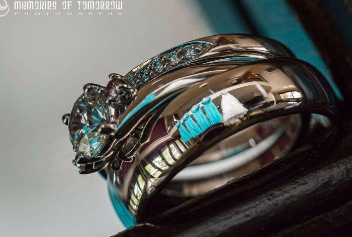 peter-adams-shawn-photographe-mariage-reflets-alliance-6-1