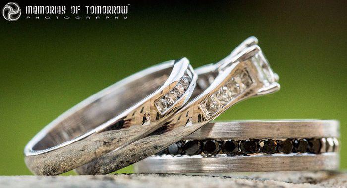 peter-adams-shawn-photographe-mariage-reflets-alliance-7-1