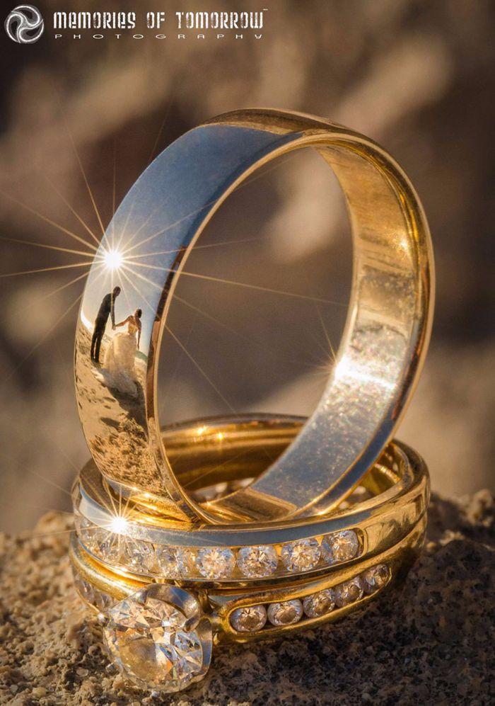 peter-adams-shawn-photographe-mariage-reflets-alliance