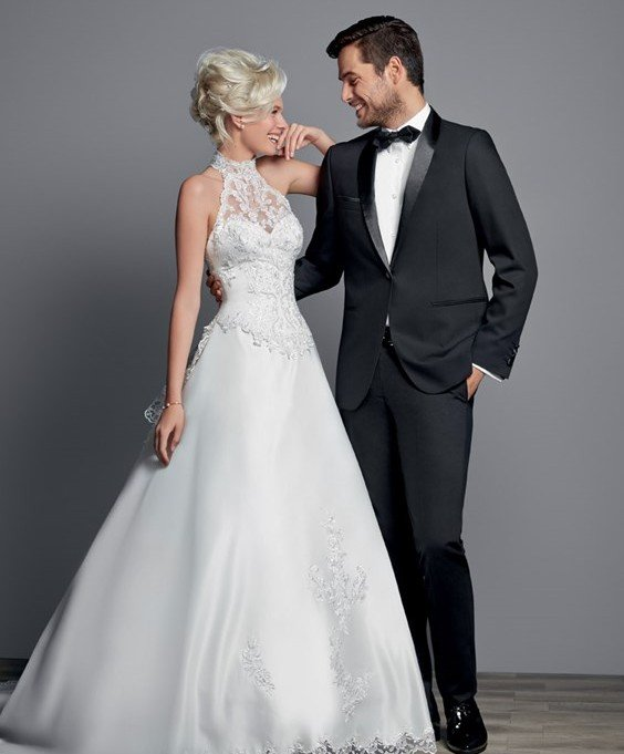 O acheter des robes de mari es pas ch res le futur mari for Loue robe de mariage utah