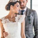 Lancement des salons du mariage virtuels