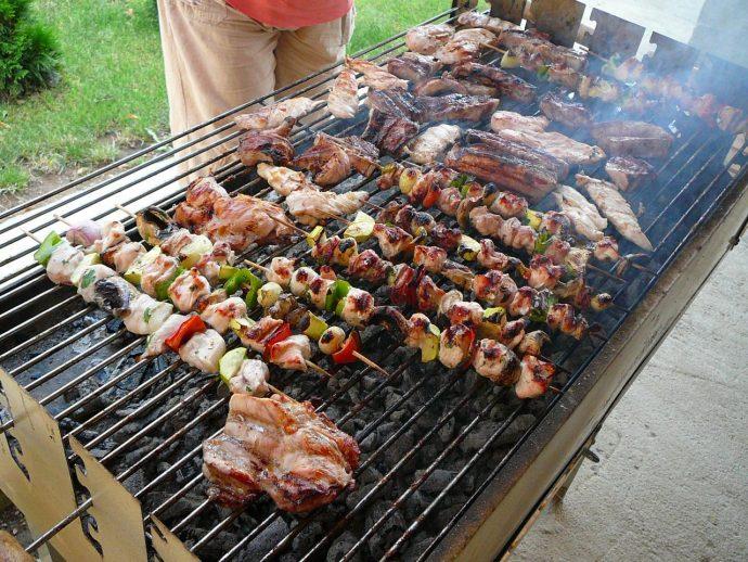 barbecue2-e1464184763444.jpg?x81250