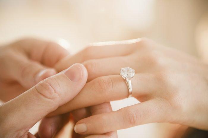 choisir sa bague de fiançailles