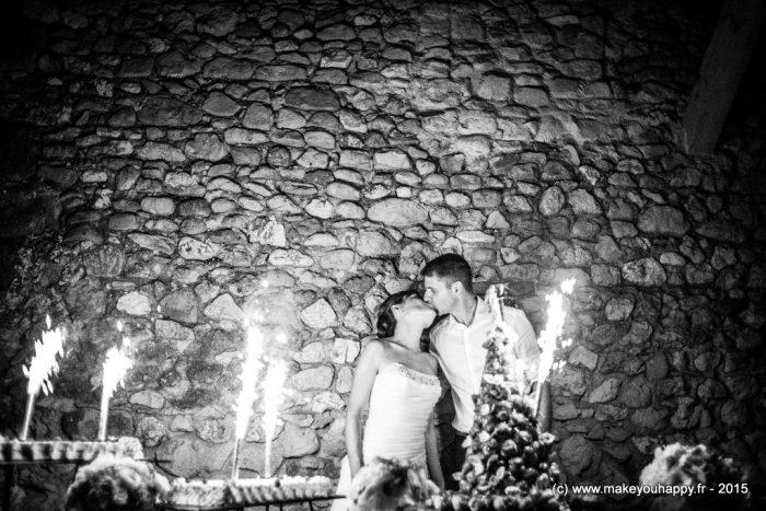 mariage-drome-christele-thierry-028