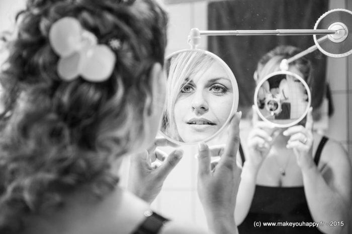 photographe mariage avignon vaucluse paca-011
