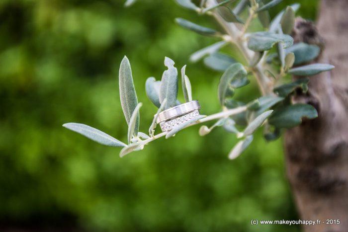 photographe mariage avignon vaucluse paca-012