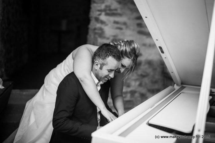 photographe mariage avignon vaucluse paca-075