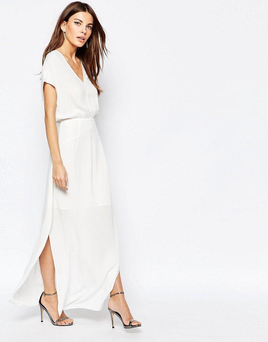 robe-asos-tenue-mairie-9