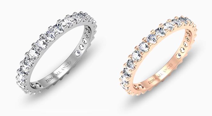alliance-mariage-dahlia