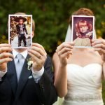 Mariage Unique : Idées de personnalisation
