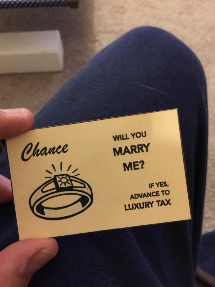 demande en mariange monopoly10