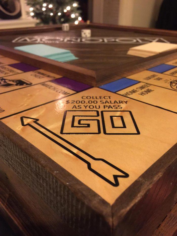 demande en mariange monopoly2