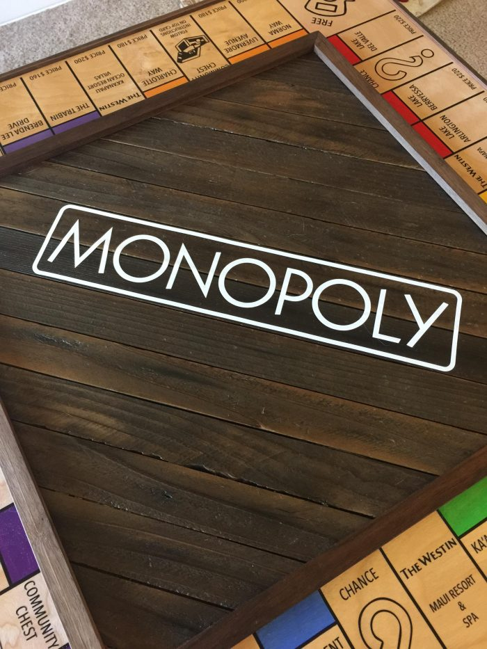 demande en mariange monopoly8