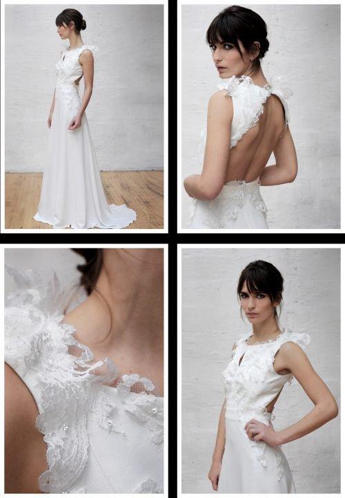 laurent-kapelski-ultra-couture-2