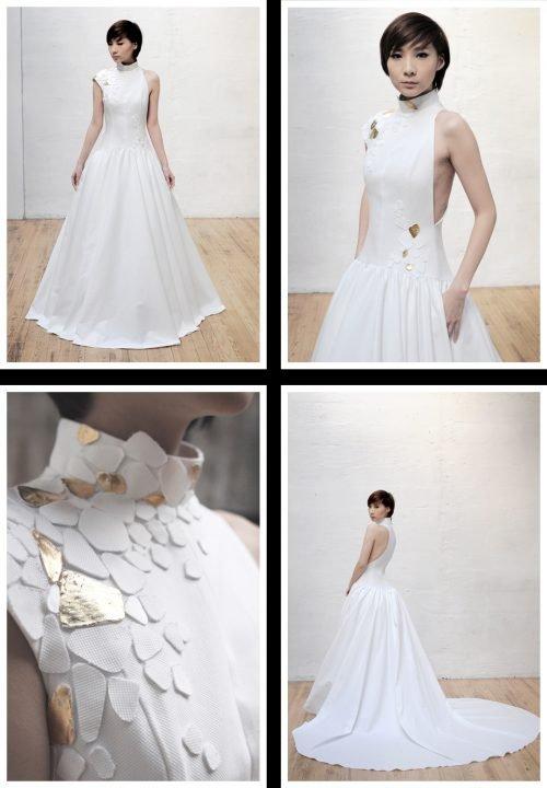 laurent-kapelski-ultra-couture-3