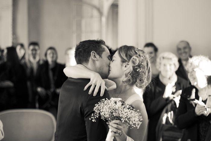 photo couple marié -